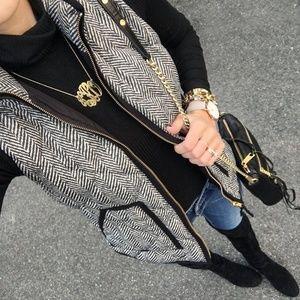 Jinziyi Fashion